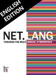 couverture du livre Net.lang