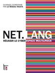 couverture de Net.lang FR