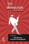 couverture de Un democrate