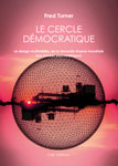 couverture de Cercle democratique