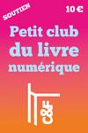 couverture de Petit club numerique