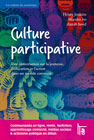 couverture de Culture participative (format ePub)