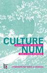 couverture du livre Culturenum