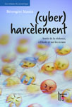 couverture de (cyber)harcelement