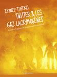 couverture de Twitter et les GL