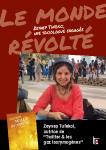 couverture de Le Monde Revolte