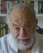 Gustave Massiah