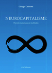 couverture de Neurocapitalisme