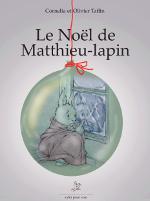 Le Noel de Matthieu-lapin