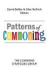 couverture de Patterns of commoning