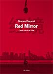 couverture de Red Mirror