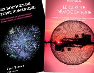couverture de Bundle Fred Turner 2017