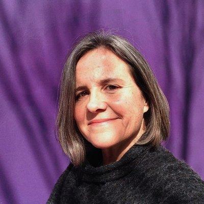 portrait de Mary Beth Meehan